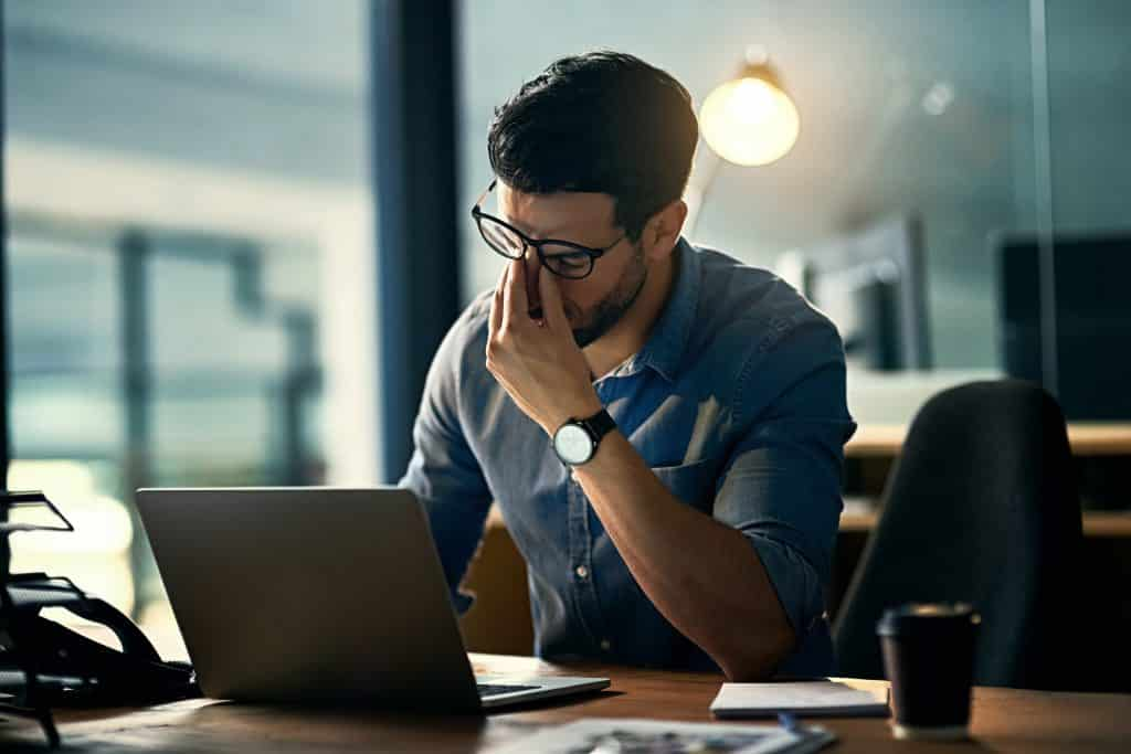 cpa study mistakes superfastcpa