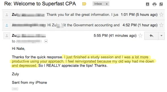 superfastcpa reviews
