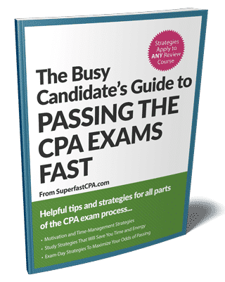 superfastcpa free guide