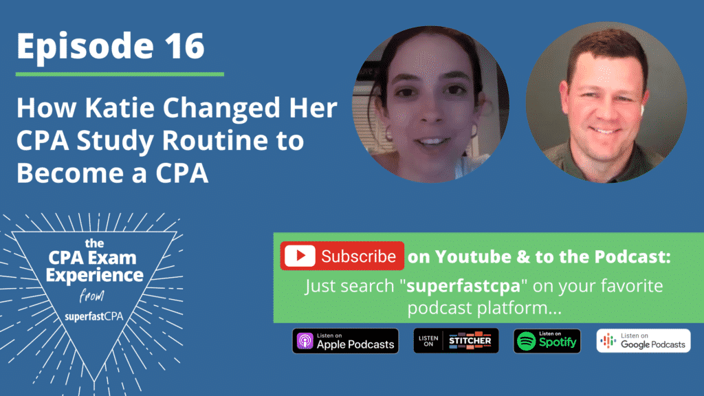 become a cpa superfastcpa